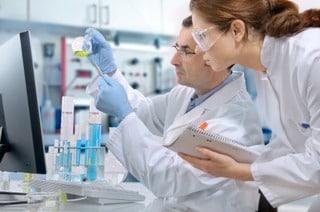 chemical-scientist-job-responsibilities