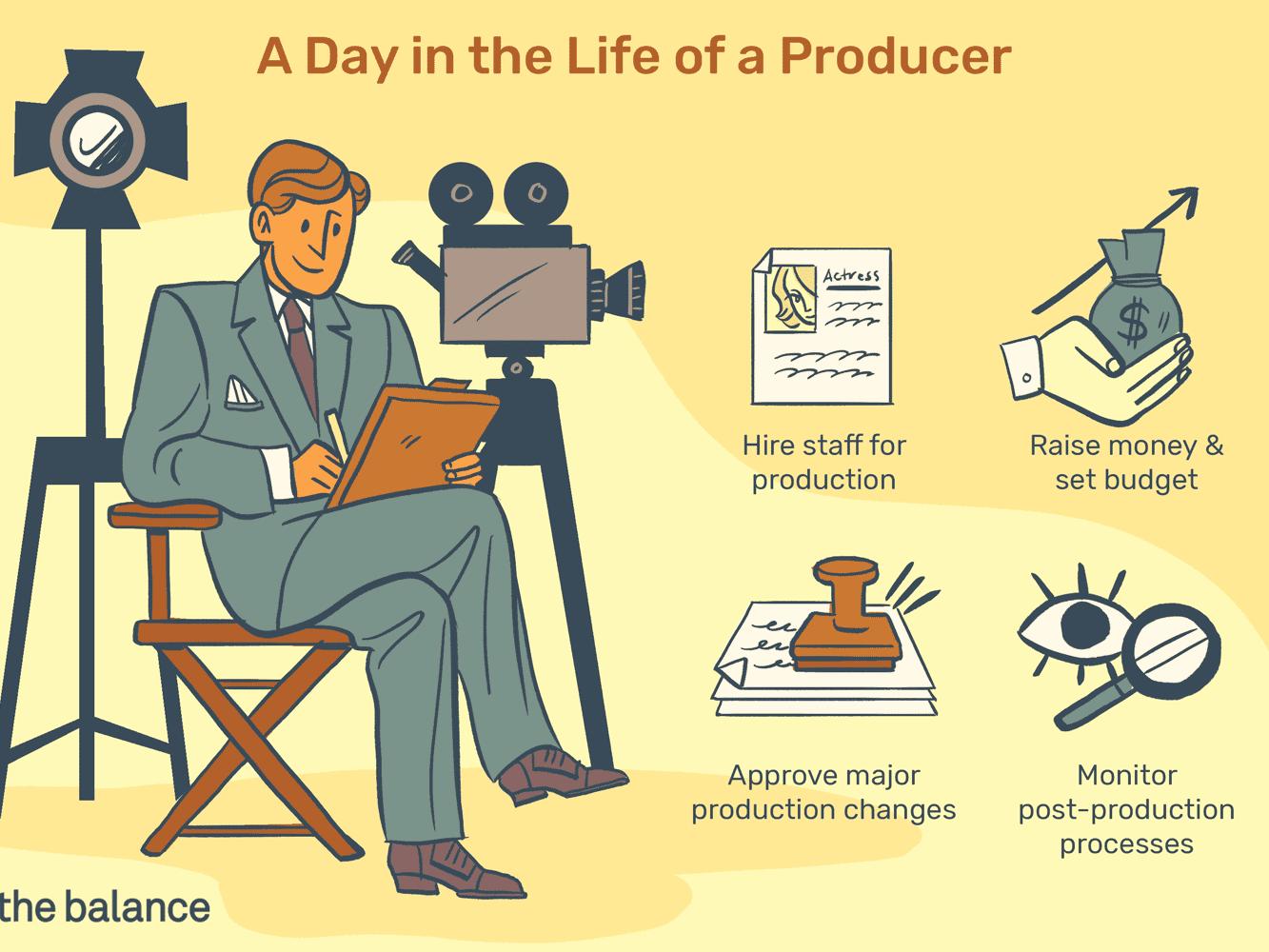 film-producer-job-responsibilities