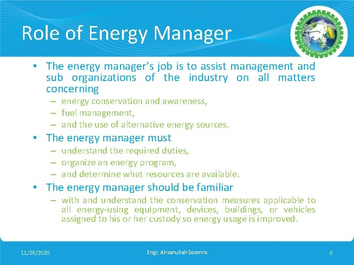 energy-manager-job-responsibilities