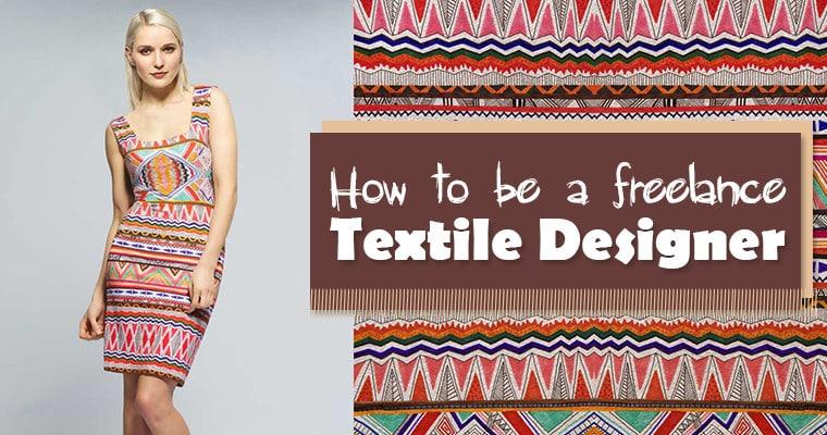 textile-designer-job-responsibilities
