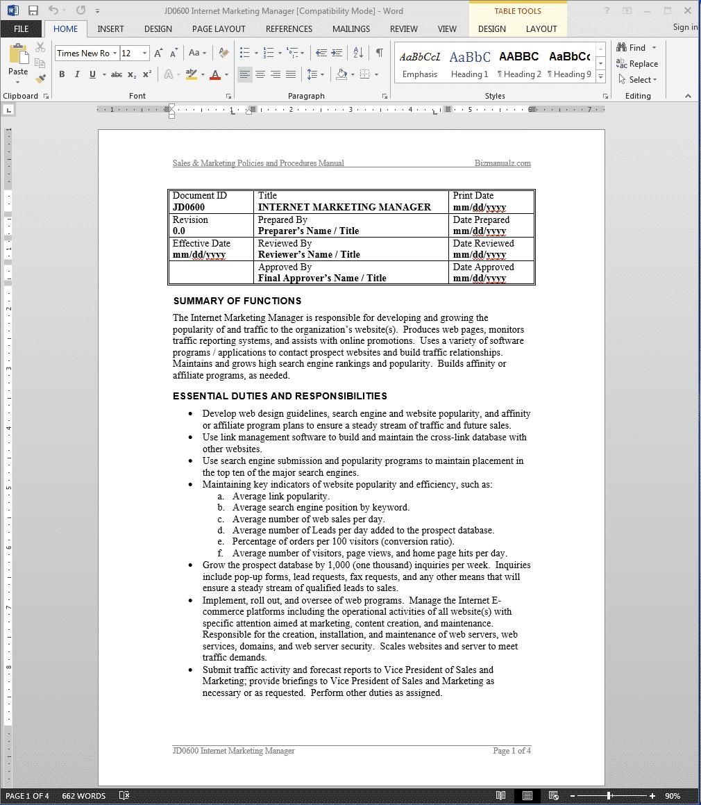 internet-job-responsibilities-2