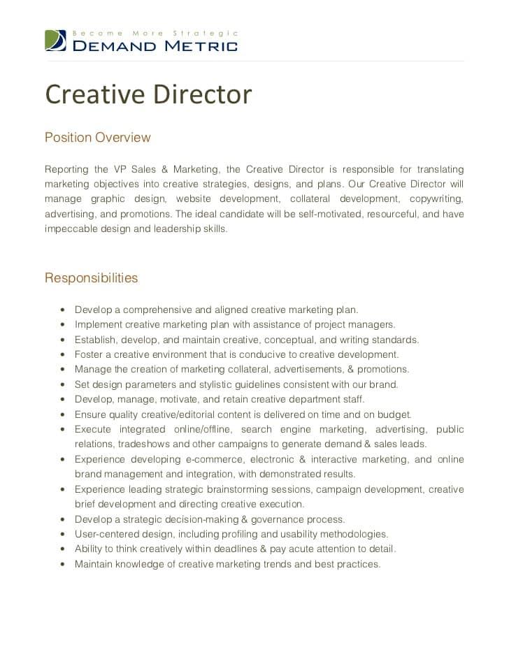 fashion-director-job-responsibilities-2