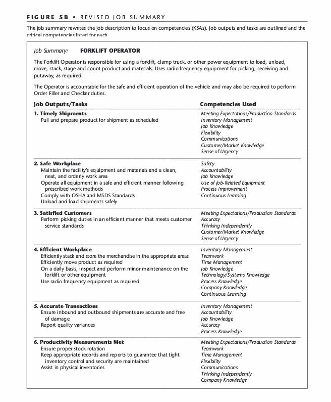 forklift-operator-job-responsibilities-2