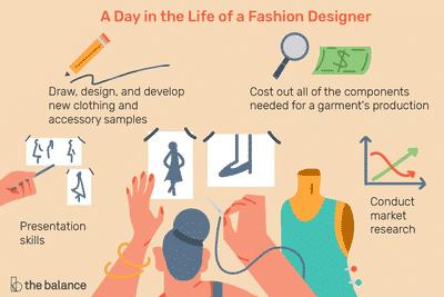 fashion-job-responsibilities-2