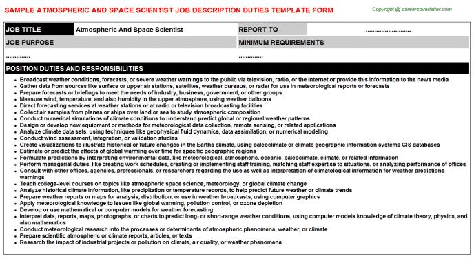 space-scientist-job-responsibilities