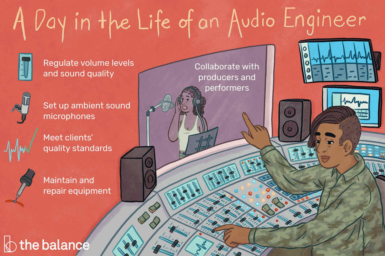 audio-engineer-job-responsibilities-2