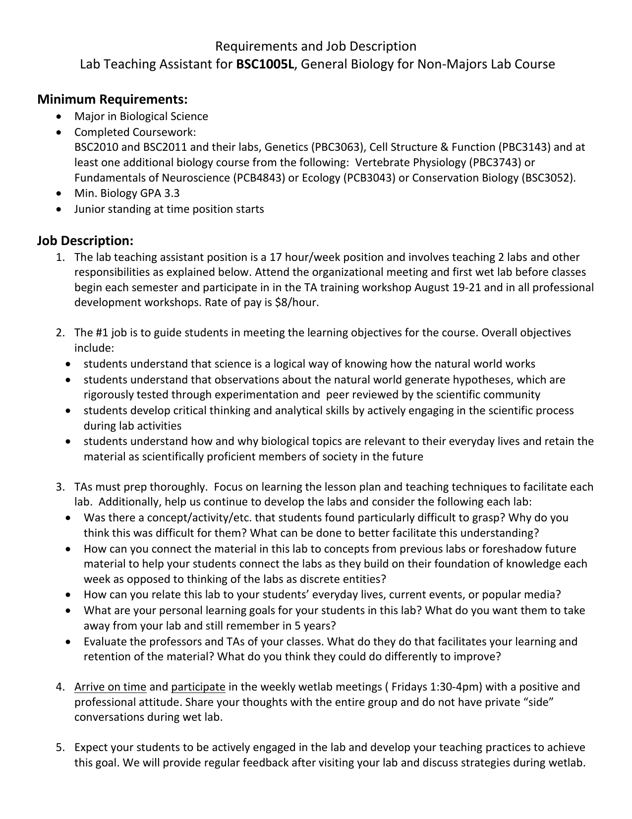 biological-scientist-job-responsibilities