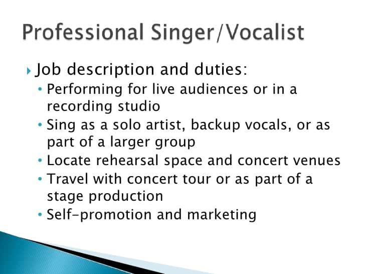 singer-job-responsibilities-2