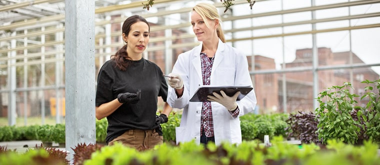 botanist-job-responsibilities