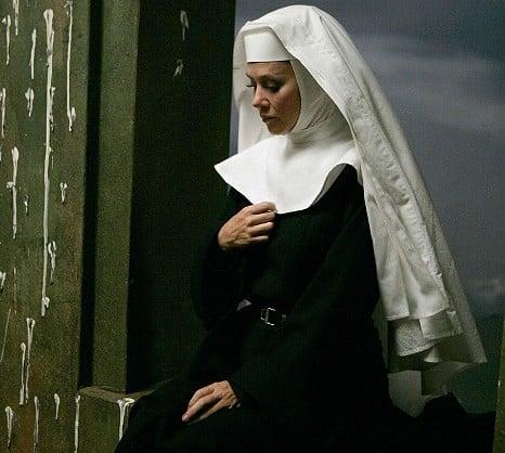 nun-job-responsibilities