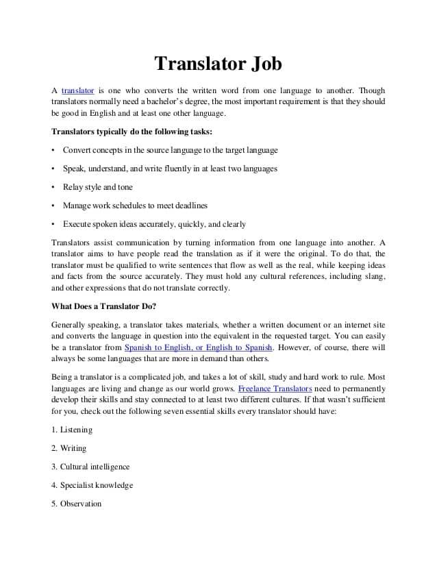 translator-job-responsibilities-2