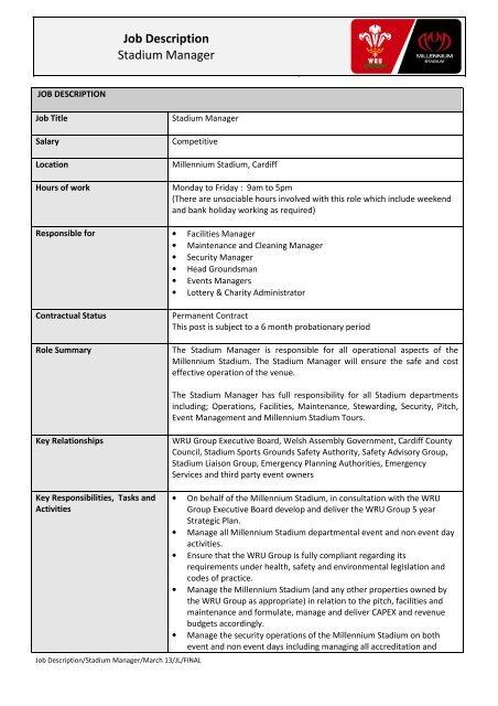 stadium-manager-job-responsibilities-2
