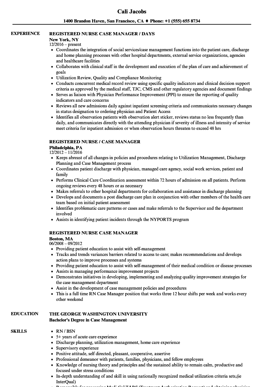 nurse-case-manager-job-responsibilities-2