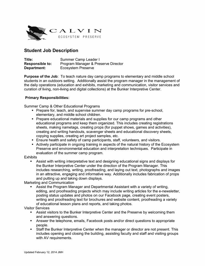 student-job-responsibilities-2
