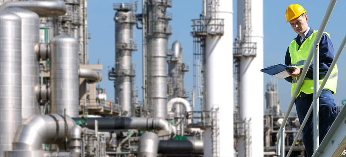 oil-refinery-manager-job-responsibilities