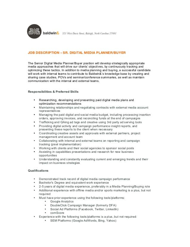 digital-media-planner-job-responsibilities-2