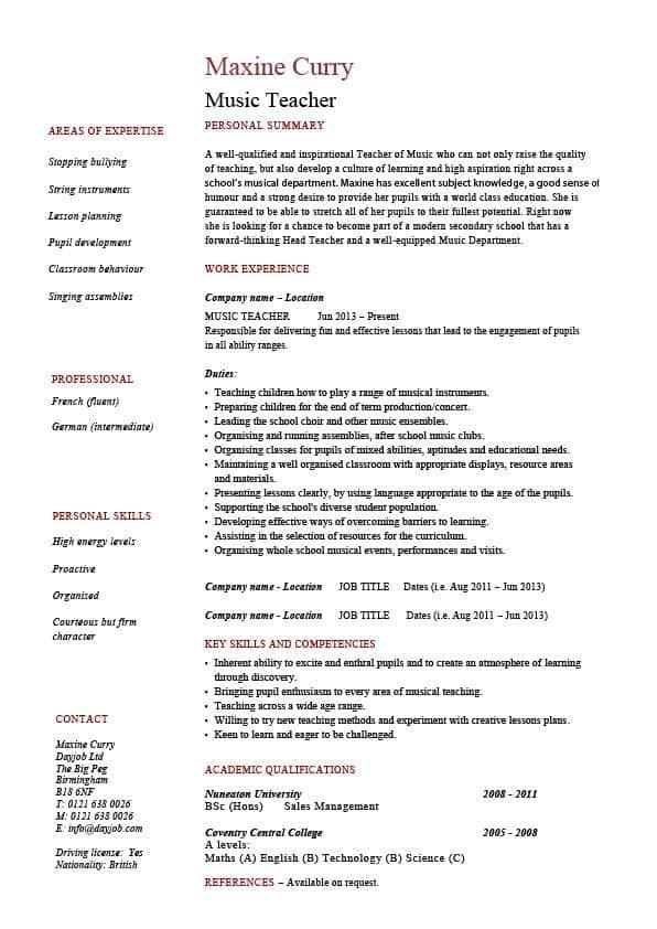 private-music-teacher-job-responsibilities-2