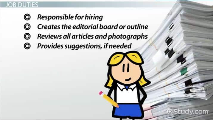 chief-editor-job-responsibilities-2