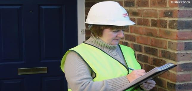insurance-risk-surveyor-job-responsibilities