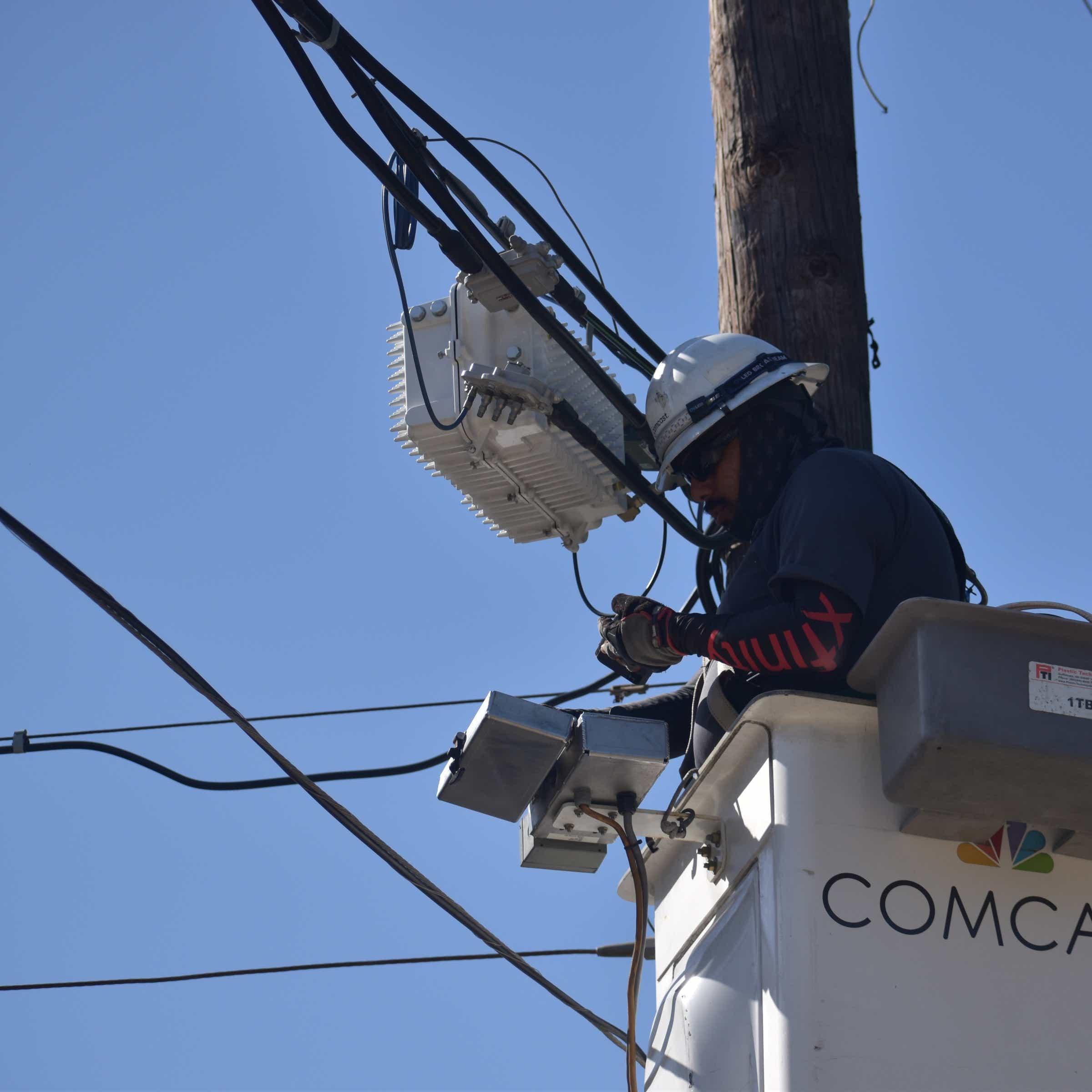 cable-tv-installer-job-responsibilities