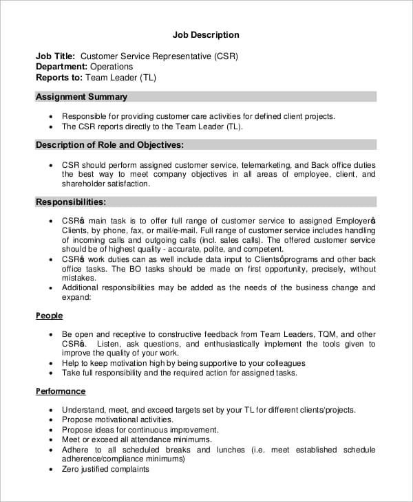 customer-service-job-responsibilities-2