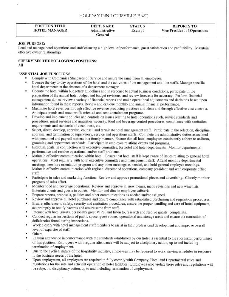 hotel-manager-job-responsibilities-2