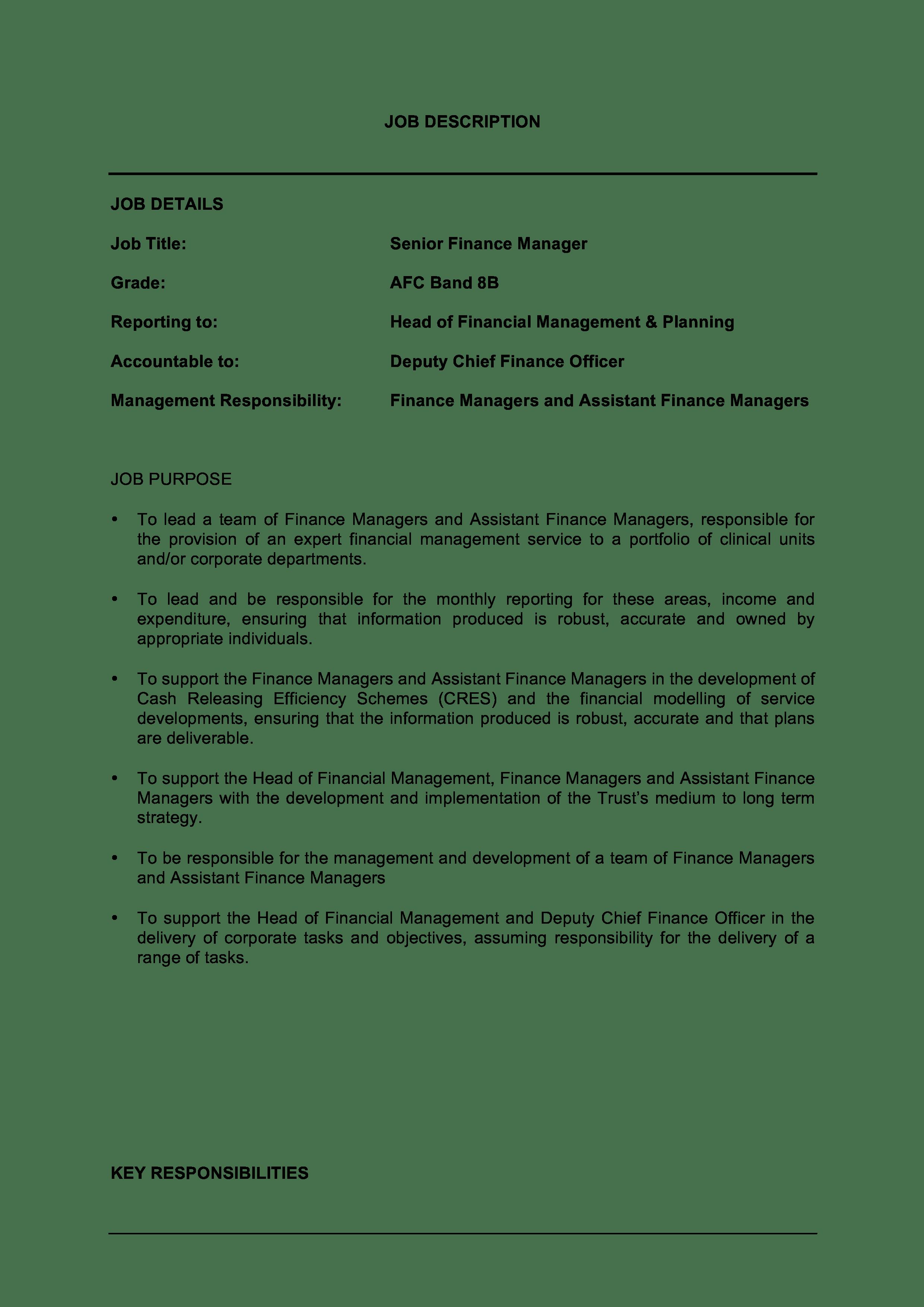 financial-manager-job-responsibilities-3