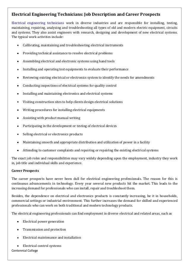 electrical-engineer-job-responsibilities-3