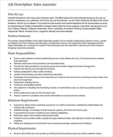retail-sales-rep-job-responsibilities-2