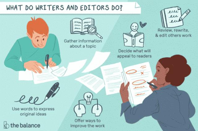 newspaper-writer-job-responsibilities