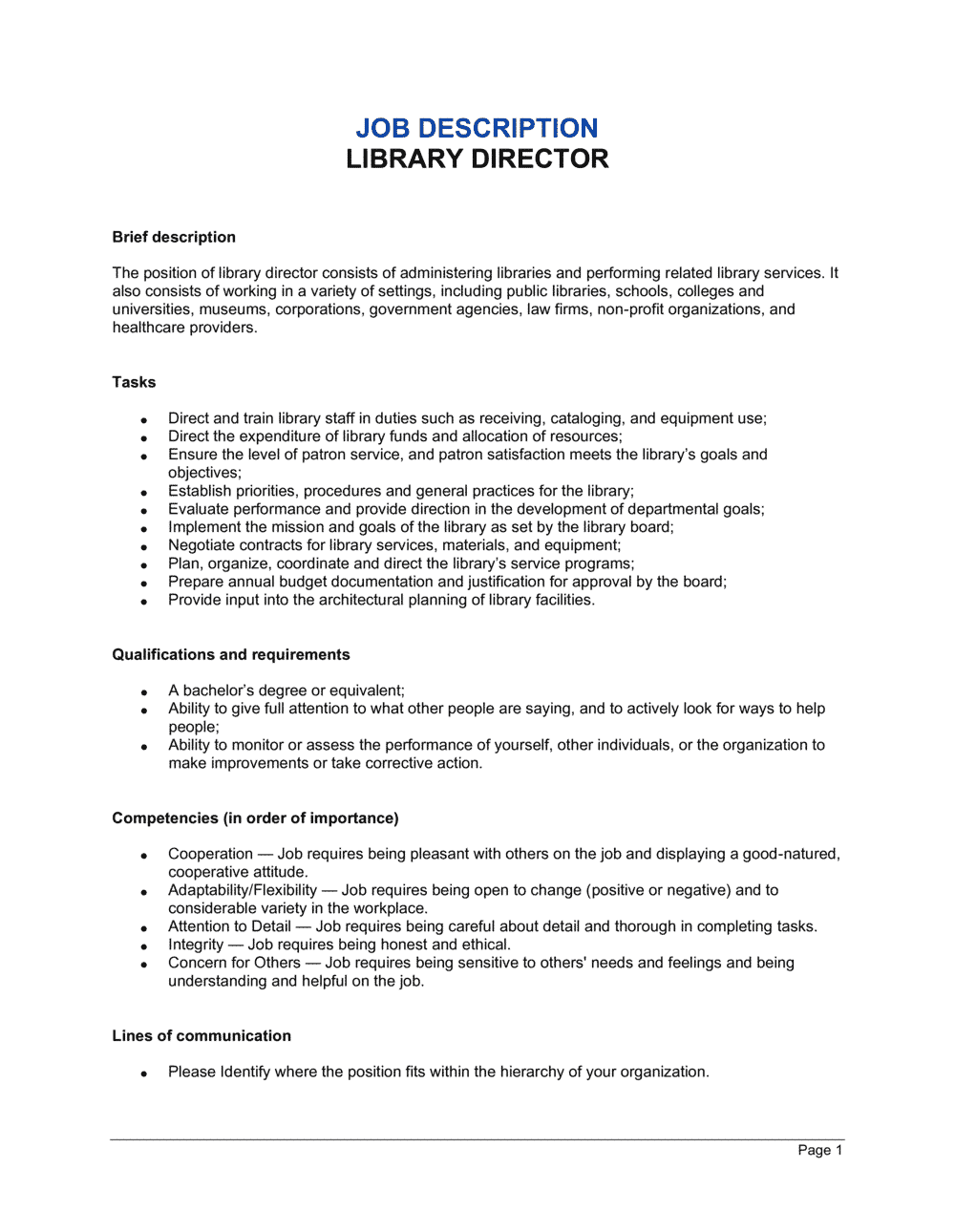 library-director-job-responsibilities-2