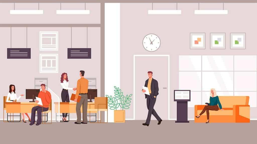 bank-clerk-job-responsibilities
