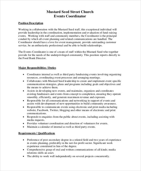 entertainment-coordinator-job-responsibilities-2