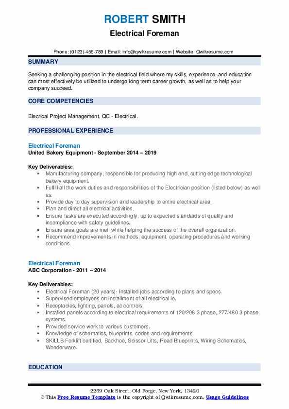 electrical-foreman-job-responsibilities-2