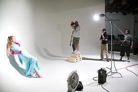 fashion-photographer-job-responsibilities-2