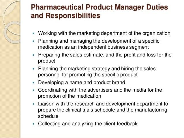 pharma-product-manager-job-responsibilities-2