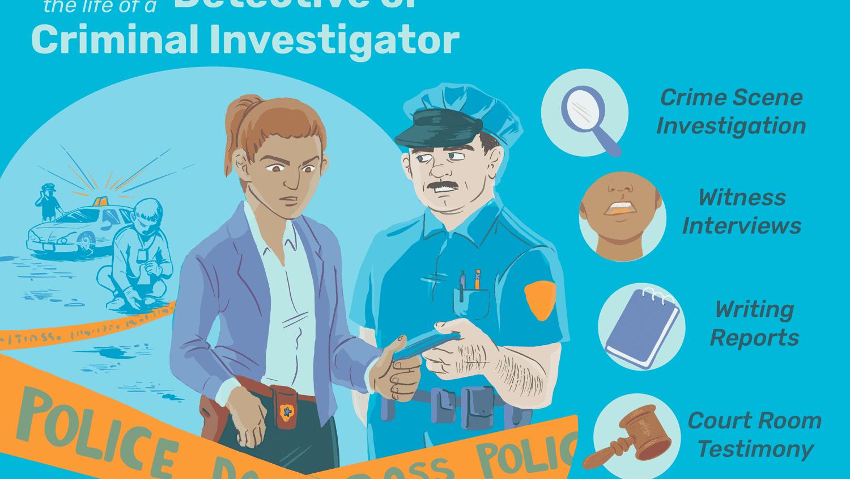 investigator-job-responsibilities