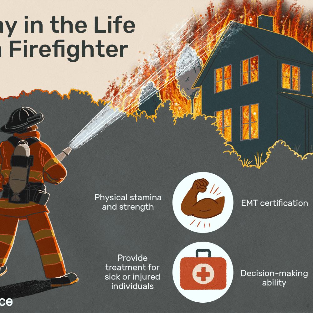 fire-fighter-job-responsibilities-2