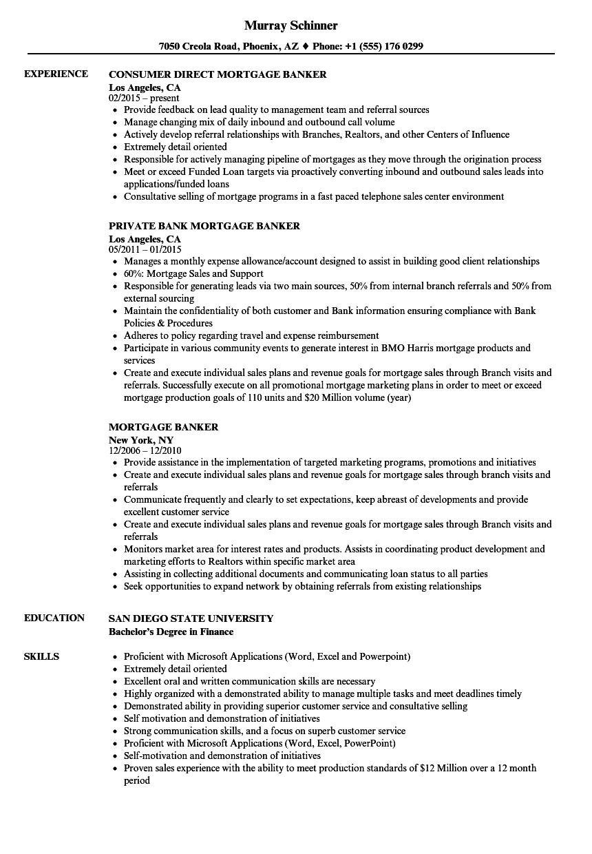 mortgage-banker-job-responsibilities-2