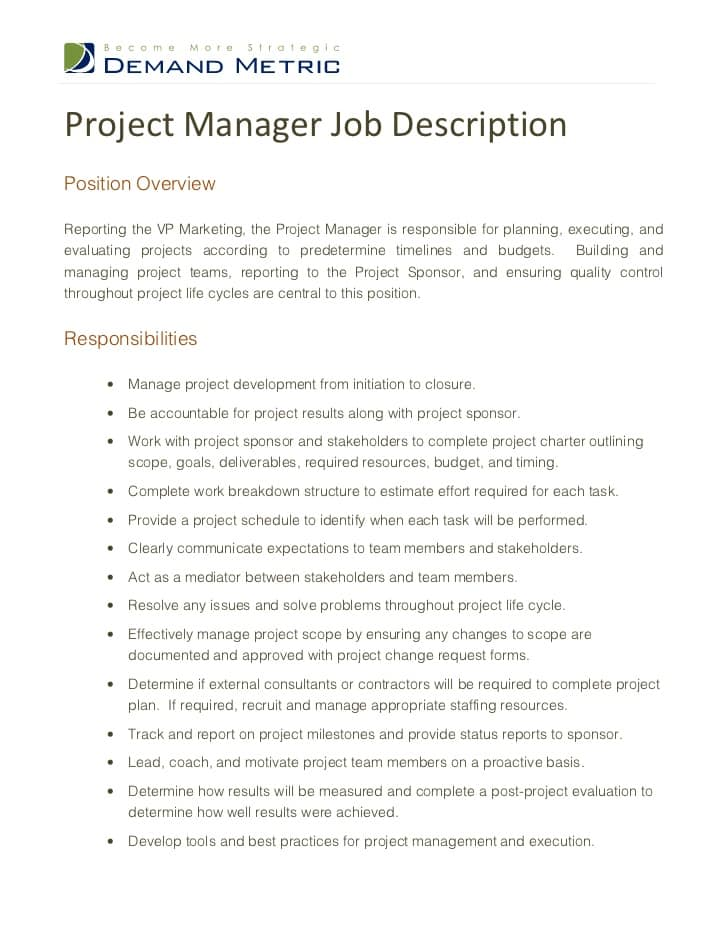 project-manager-job-responsibilities-3
