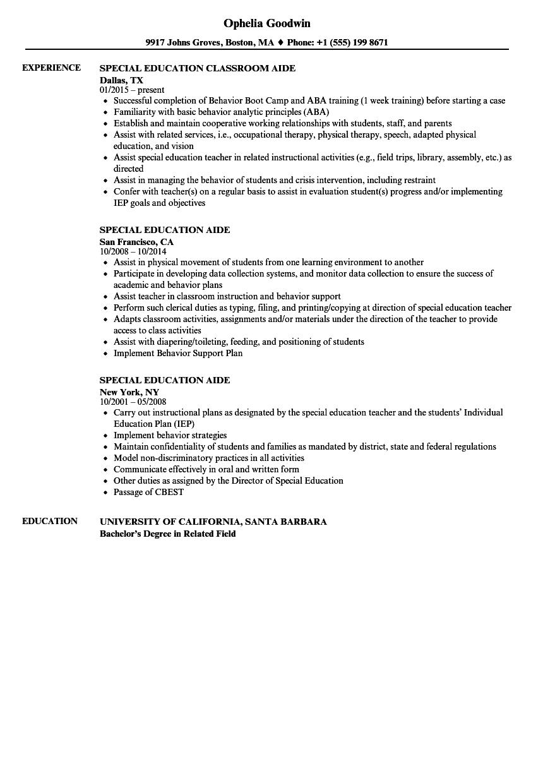 special-education-aide-job-responsibilities-2