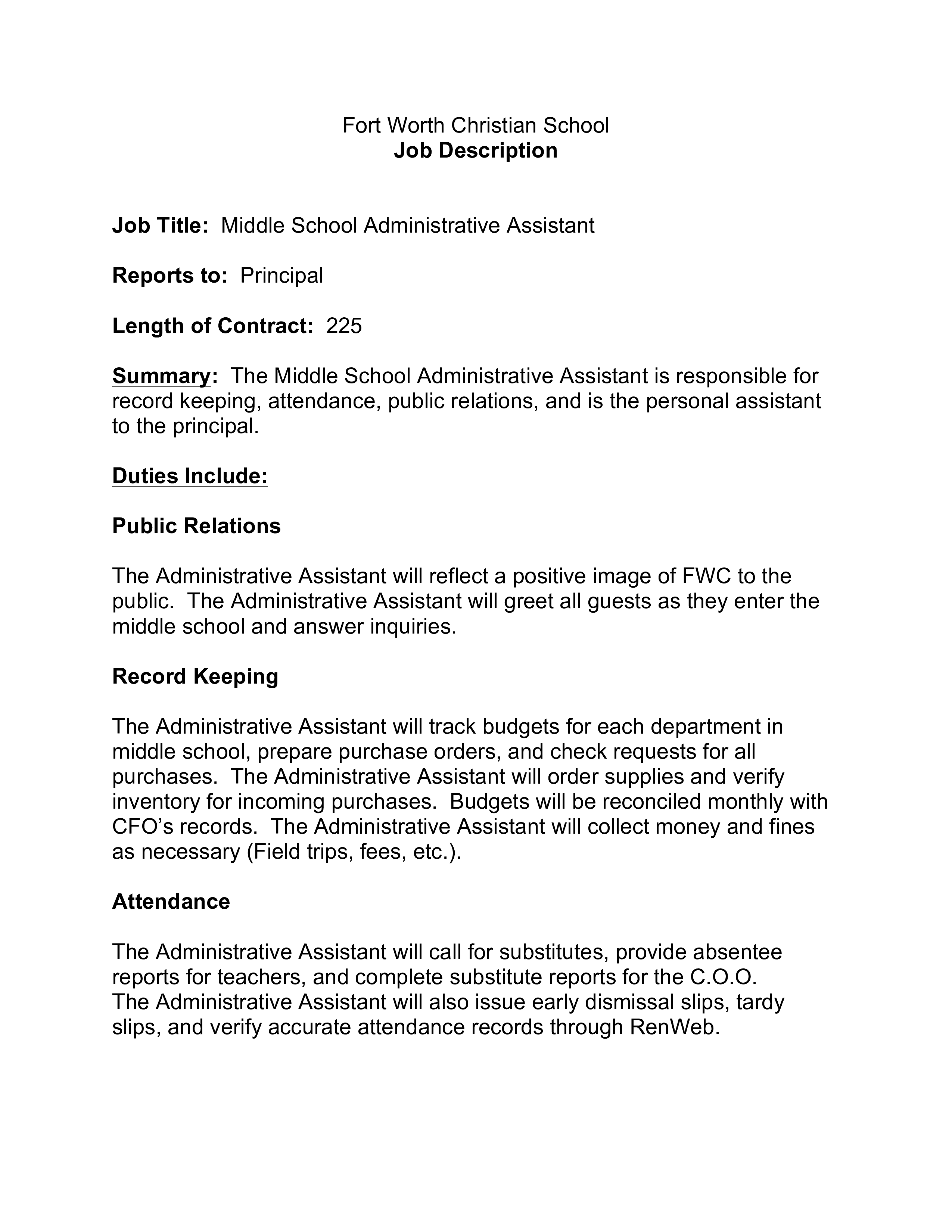 school-administration-job-responsibilities