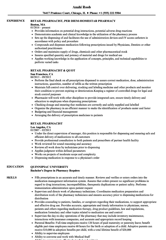 retail-pharmacist-job-responsibilities-2