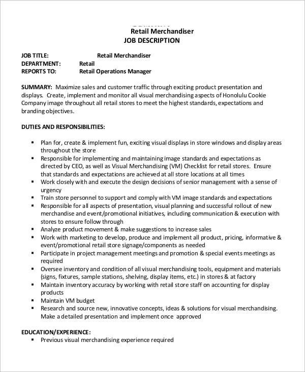 fashion-merchandiser-job-responsibilities-2