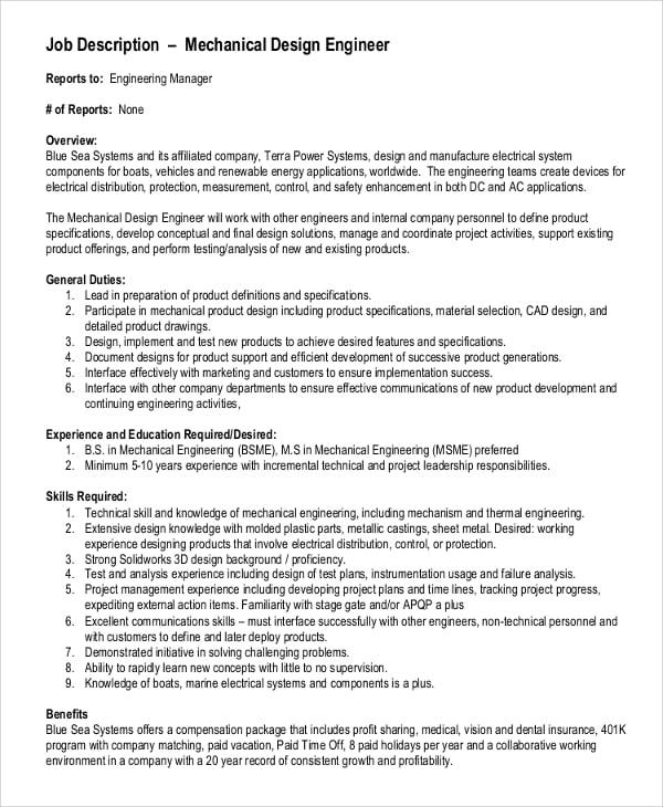 mechanical-engineer-job-responsibilities-3
