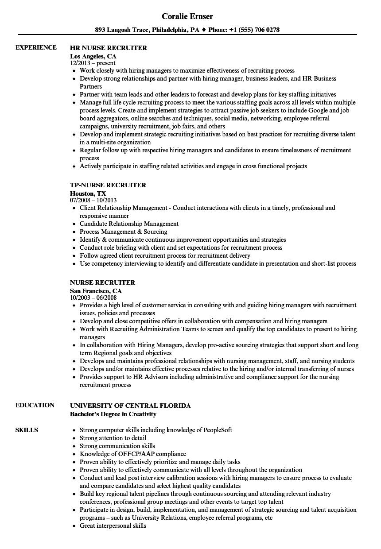 nurse-recruiter-job-responsibilities-2