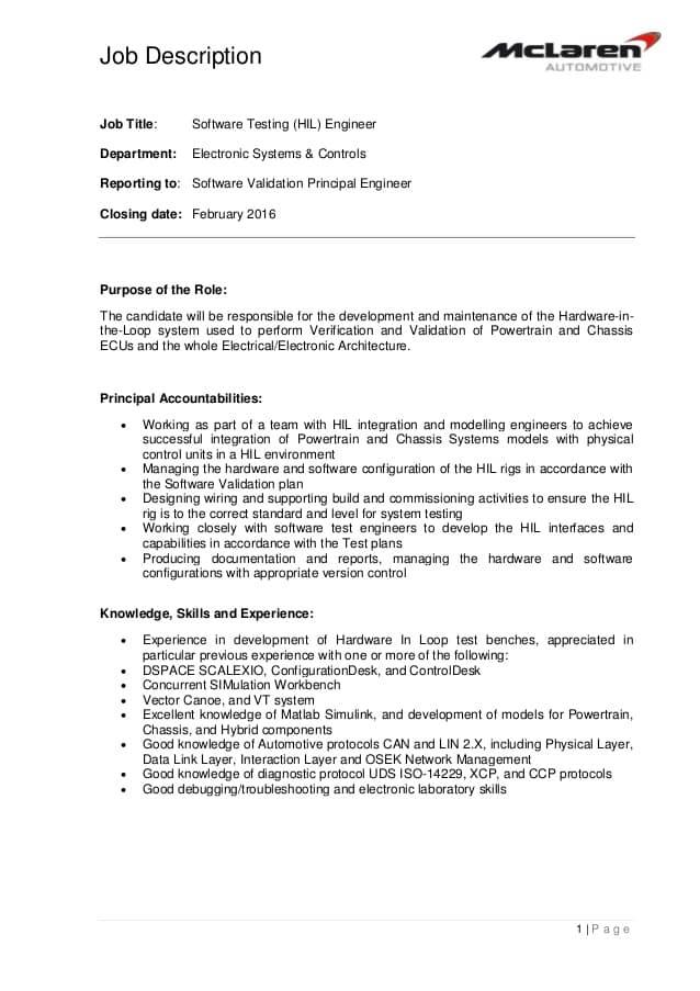 software-test-engineer-job-responsibilities-2