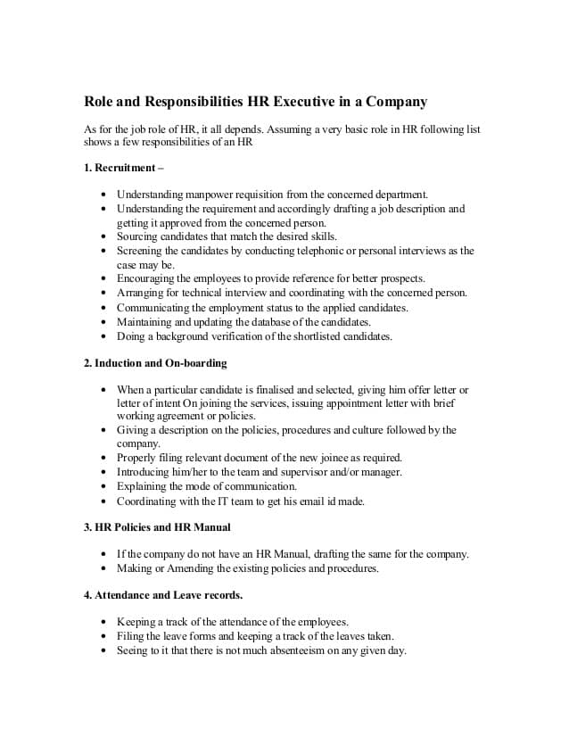senior-hr-executive-job-responsibilities-2