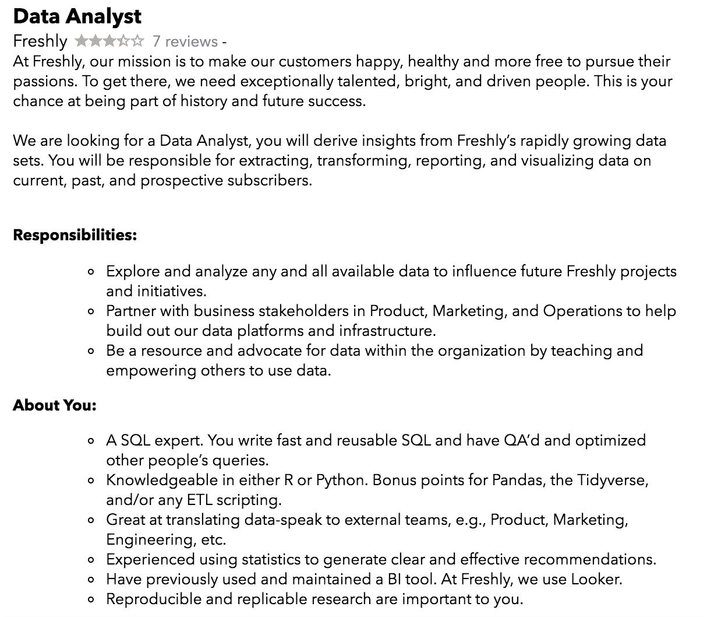 information-analyst-job-responsibilities