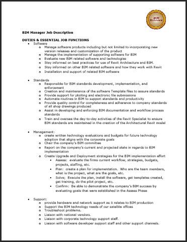 management-job-responsibilities-2